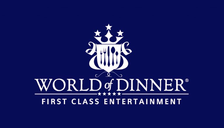 World of Dinner